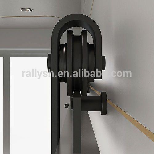 Badkamer Ideeen Modern ~ uniek design antiek houten schuifdeuren schuur deur hardware deuren