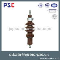 Insulator for Power Plant