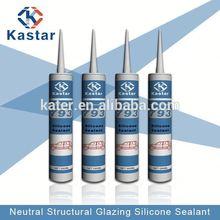 car silicone sealant,silicone structural sealant ,auto glass silicone sealant