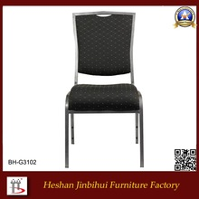 High quality dining chair dining room furniture