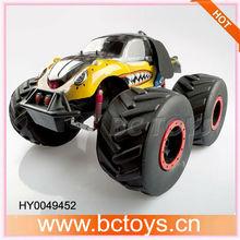 Russia hot sale 1/8 30805D off road big wheels rc car HY0049452