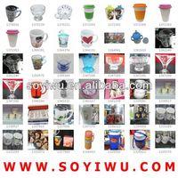 COPPER GOBLET wholesale for Cup & Mug