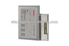 "1.8"" ZIF 40 Pin 8GB SSD MLC Card For Dell D420 D430 HP Mini 1000 H1010TU"