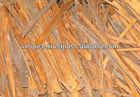 Vietnam split cassia/ split cinnamon - high quality, good price