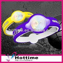 OEM Wholesale Waterproof Wristbands Watch
