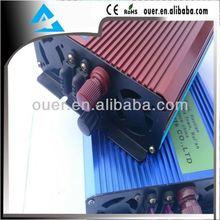 75w dc-ac power inverter /max. power 100w