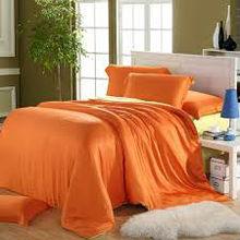 100% tencel bedding /tencel/cotton bedding for hotel or home