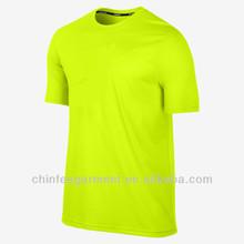 Custom Wholesale Women And Man tshirt