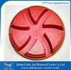 "Diamond floor polishing pads for concrete,marble,granite size 3""/80mm 4""/100mm 5""/125mm 6""/150mm 7""/180mm 8""/200mm"