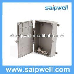 Hot Sale junction box 4 way box SP