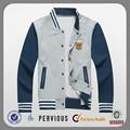 2014 estilo varsity jacket jaqueta de beisebol dos homens roupa novos modelos