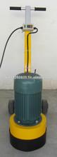 floor grinder polisher
