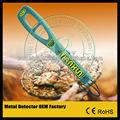 سوبر اليد العصا tx-1001 عقد للكشف عن المعادن