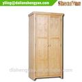 Monte modern ahşap dolap dolap/yatak odası dolap/dolap dolap