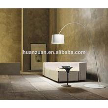 popular brief pattern fishing floor lamp ,bedroom lamp,more designs