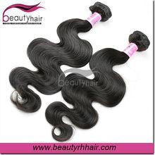 2015 New Arrival 8A Unprocessed cheap virgin brazilian hair wholesale