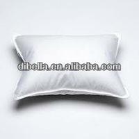 100% cotton down proof fabric 40x40 133x100