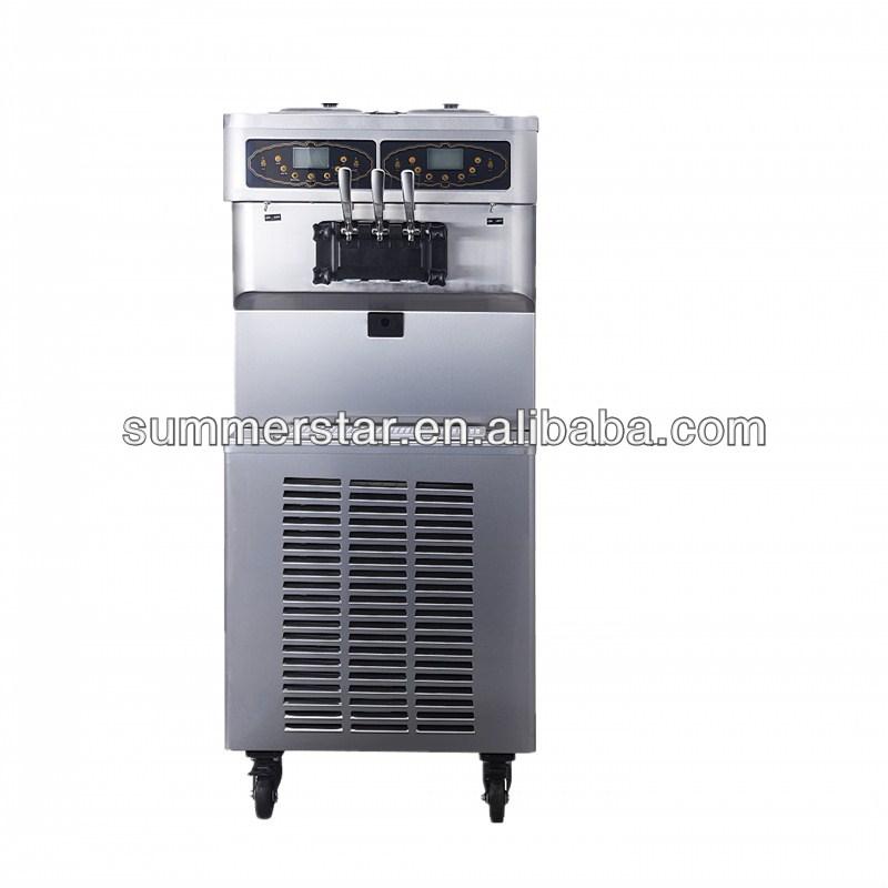 Liquid Nitrogen Machine Machine Price/liquid