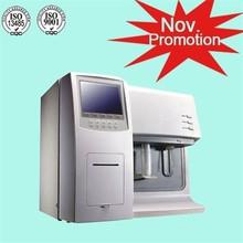 MSLAB06-S Cheap Semi-automatic Hematology Analyzer