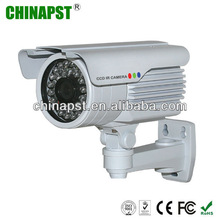 "IP66 1/3"" Sony 500TVL Metal Color IR Waterproof Taxi Security Camera System PST-IRC112C"