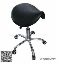 massage stool bar stool