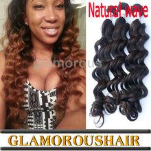 Best Selling Cheap AAAAAA Raw Natural Wavy Indian Virgin Hair Weaving