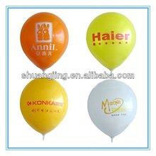 wedding party decoration balloon wholesale