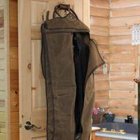 coat storage clothes cover bag