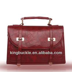 2014 Newly The high-end Vintage elegant fancy ladies side bags