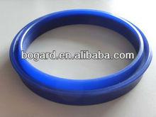Hydraulic PU Oil seal for piston