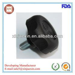 plastic hardware screw adjustable fee