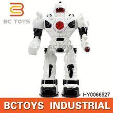 Newest TT711 Ares rc battle robot boy toys HY0066527