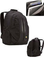 China Manufacturer good quality waterproof 17 inch unisex laptop backpack