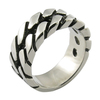 stainless steel wheel rim ring wheel rings steel truck wheel rim lock chain ring