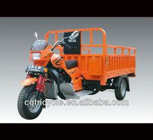 hot sale three wheel ticycle cargo motorcycle,mini truck