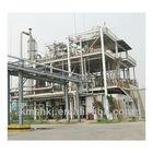 formaldehyde plant, formaldehyde production line with silver regeneration unit