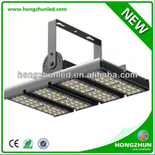 2013 hot 120w led floodlight tunnel lamp with meanwell driver
