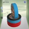 Automobile double sided fingerboard foam tape