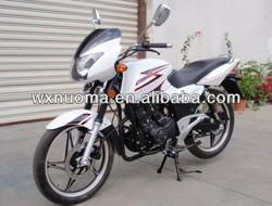 best selling 200cc sport dirt bike racing motorcycle