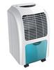 15L air moisturizer