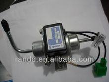 Auto electrical fuel pump EP-700-0 12V 23100-87515 95L/H 0.02~0.04BAR for DAIHATSU