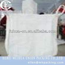 Laminated 1ton big bag //jumbo bag //ton bag manufacturer