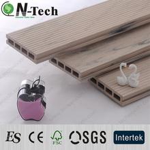 2015 Hot Sale colormix wood flooring