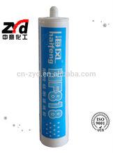 HF-818 Neutral Silicone Anti-mildew Sealant