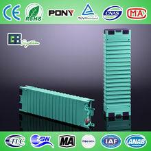 Lithium battery 200Ah ;solar battery;power battery 12V