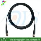 Waterproof Singlemode 7.0mm outdoor Fiber Optic ODC Patch Cord