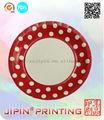 großhandel papierfach china lieferant