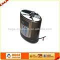 caliente venta de productos alcalina ionizador de agua kangen