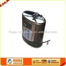 Produto de venda quente alcalina ionizador de água kangen