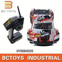 wl toys 1:12 2.4g high speed electric cars rc drift car HY0064035